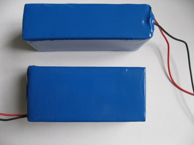 36v 10ah lihtium ion battery pack samsung battery cell with battery charger