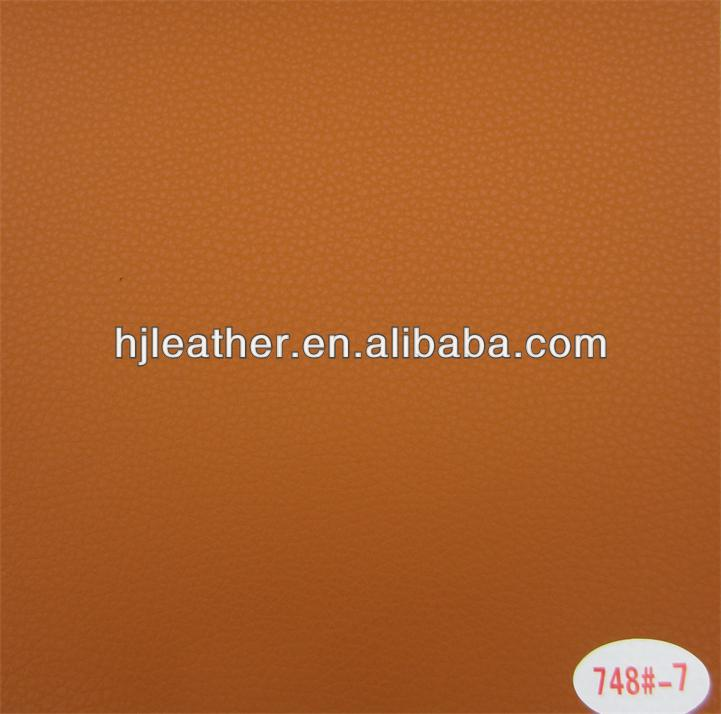 car seat leather, leather for car seat, artificial leather for car seat cover