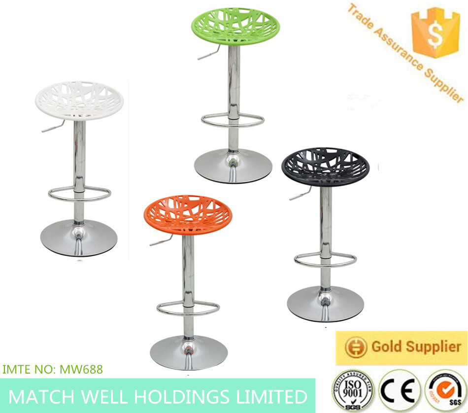 Bar Stool Replacement Seats Bar Stool Replacement Seats Suppliers and Manufacturers at Alibaba.com  sc 1 st  Alibaba & Bar Stool Replacement Seats Bar Stool Replacement Seats Suppliers ... islam-shia.org