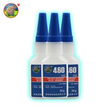 Ambiente 460 Ge Del Medio Pegamento Rohs Súper Amigable Certificación l1cJKF
