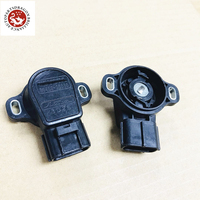 Throttle Position Sensor with OEM 89452-35030 8945235030 89452 Automobile sensors