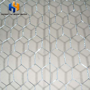 galvanized menards chicken wire for poultry farm