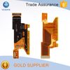 Wholesale Parts for Samsung S6 G920V Lcd Display Connector Flex Cable