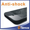 Sinva Wholesale Anti Shock 0.33mm 9H Hardness 2.5D Clear Tempered Glass screen protector for iPad mini 3