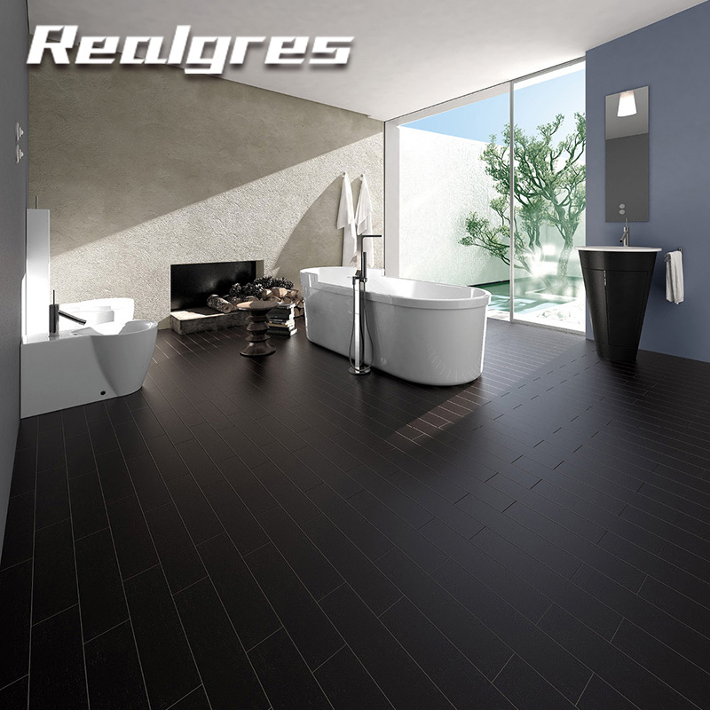 Porcelain Tile 1200x600 Type Of Wood With High Quality Product On