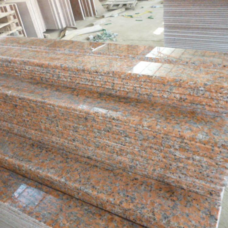 Granite And Marble Exterior Steps, Granite And Marble Exterior Steps  Suppliers And Manufacturers At Alibaba.com