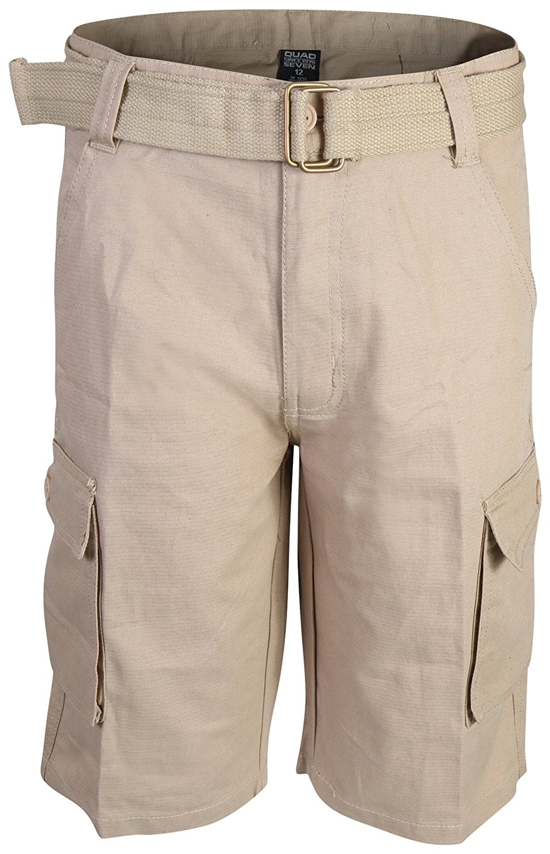 e5043272f1 Cheap Ripstop Cargo Shorts For Men, find Ripstop Cargo Shorts For ...