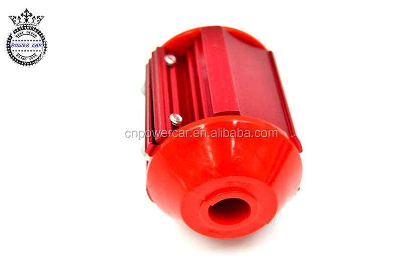 Brand New Universal Car Xe Tải Magnetic Fuel Saver Gas