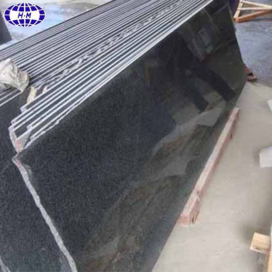 Granite Price, Granite Price Suppliers And Manufacturers At Alibaba.com