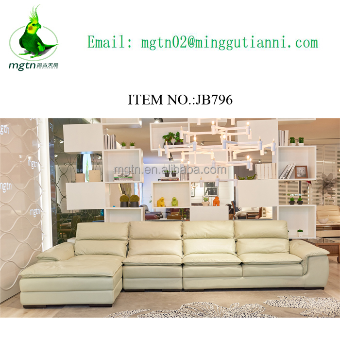 Nice Modern Furniture, Modern Furniture Suppliers And Manufacturers At  Alibaba.com