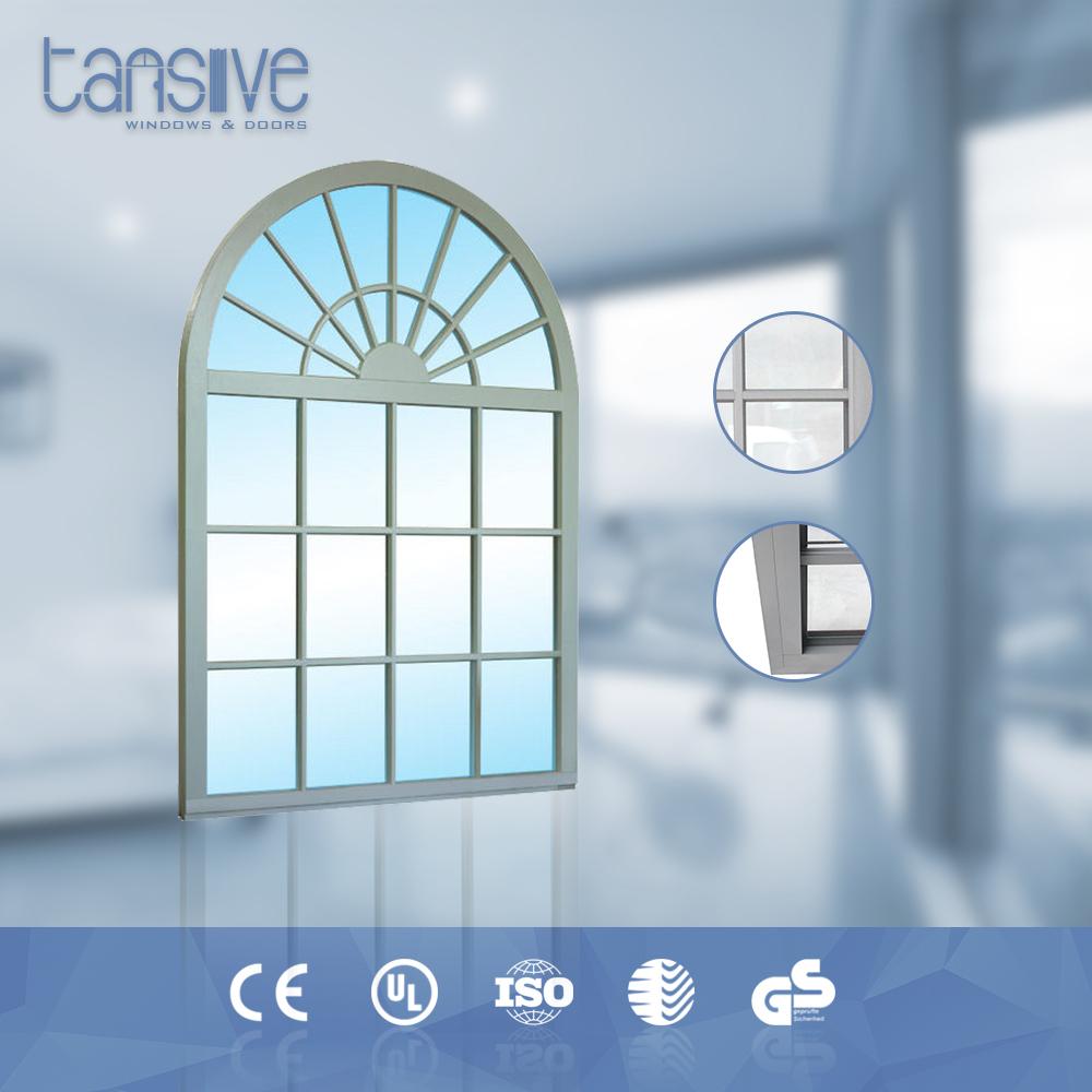 Wholesale aluminum fixed window - Online Buy Best aluminum fixed ...