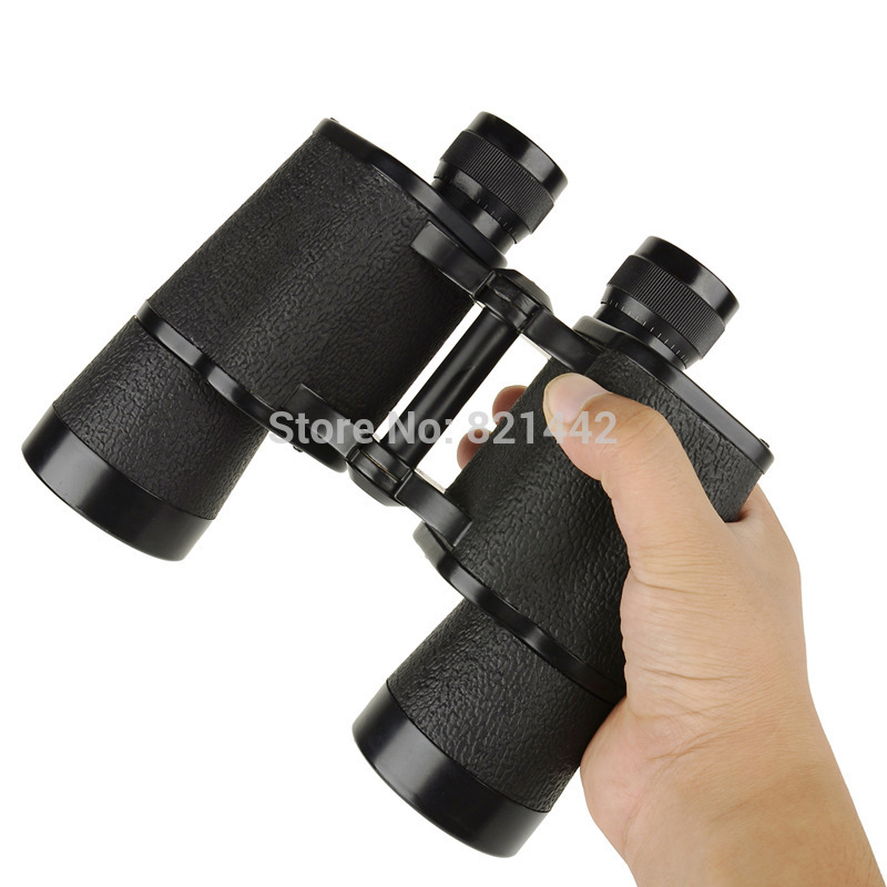 3304 Tactical Type 63 high-powered binoculars 15x50 Binocular Focus HD Full Metal wholesale