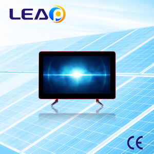 Led tv smart hd television import