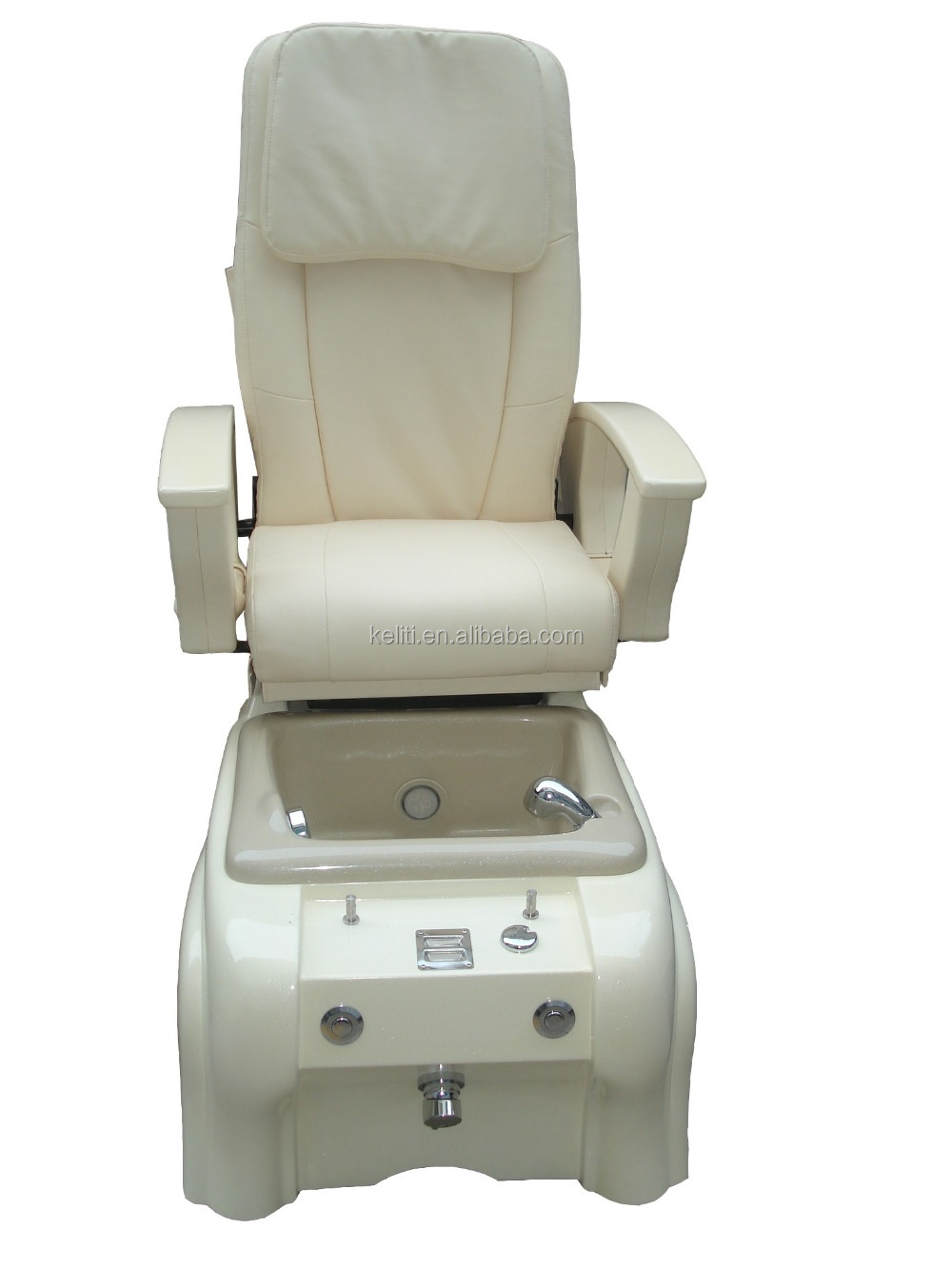 Used Pedicure Chair Alibaba >> 2016 Used Spa Pedicure Chair White Leather Chair Cover Foot Massage Pedicure Chair Similar To T4 Style View Used Spa Pedicure Chair Colity Product