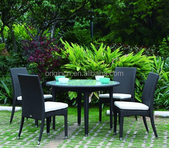 Japanese Patio Furniture, Japanese Patio Furniture Suppliers And  Manufacturers At Alibaba.com Part 86
