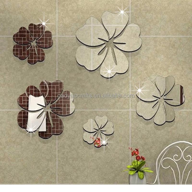 Grossiste miroir adhesif salle de bain acheter les for Carrelage adhesif salle de bain avec ruban led 6 metres