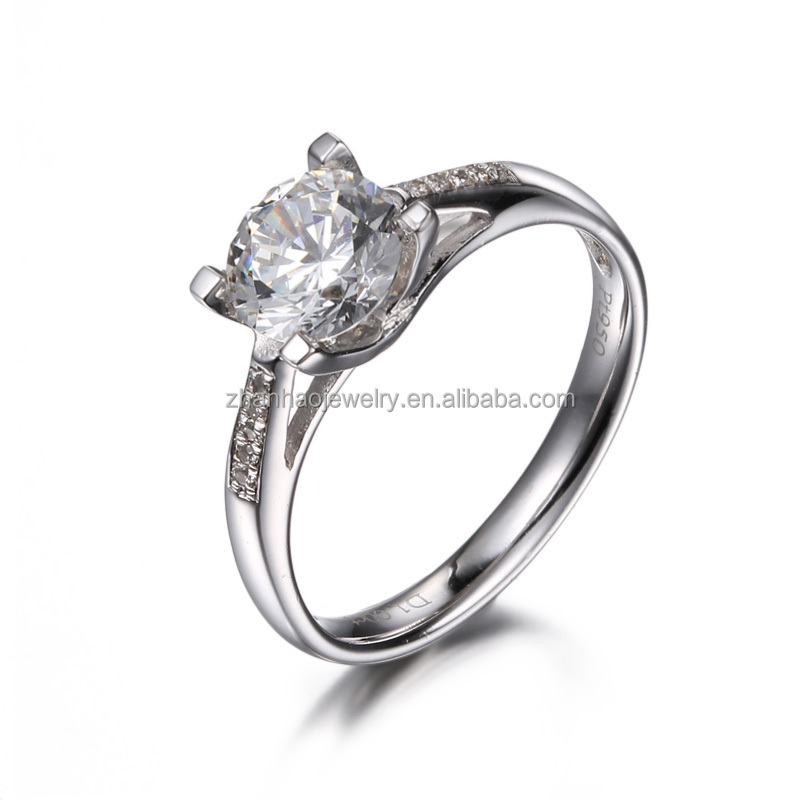 Great Ring Designs For Girls In Silver Images - Jewelry Collection ...