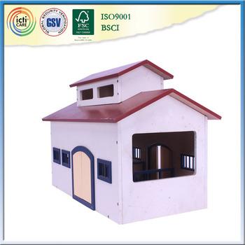 Sederhana Desain Rumah Di Nepal Dengan Kualitas Terbaik Untuk Anak Anak Buy Desain Rumah Di Nepaldesain Rumah Di Nepal Biaya Rendahsederhana