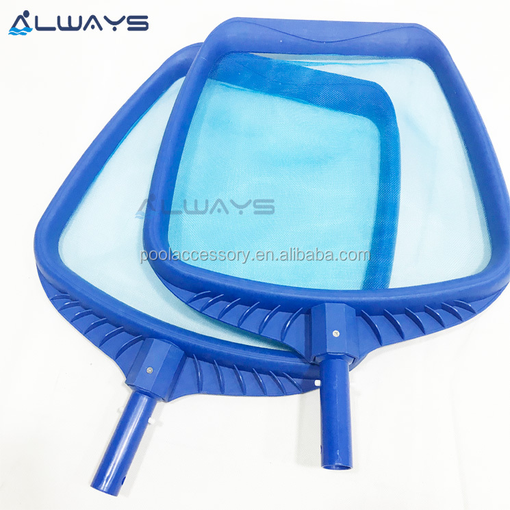 Swimming Pool Cleaning Equipments Pool Leaf Skimmer For Swimming Pool / Spa  / Fountain /pond - Buy Pool Leaf Skimmer,Pool Leaf Skimmer,Pond Leaf ...