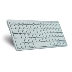 factory oem bluetooth keyboard slim wireless keyboard bkc001