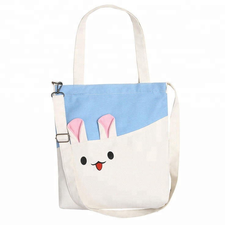 5897503a5d3e Cotton Canvas Handbag Casual Work Travel Bags With Zipper - Buy Canvas  Handbags,Foldable Canvas Storage Bag With Two Zipper,Canvas Day Tote Bag ...