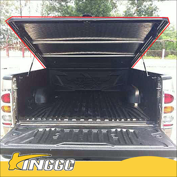 dd965769d88 Factory Direct Price New 2018 Aluminum Truck Tonneau Covers - Buy ...