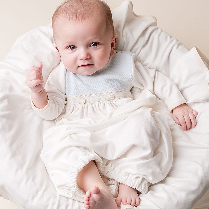 Luxury christening gowns for your beloved baby. Shoes and rosary used for photos, but You can also buy them at our website. Christening gowns There are 45 products.