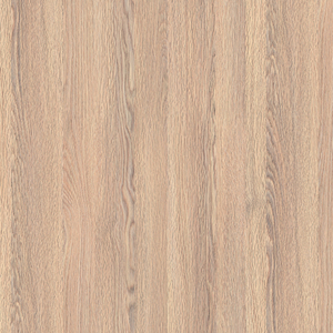 Oak wood lamination pvc film pvc decorative film for door M 002