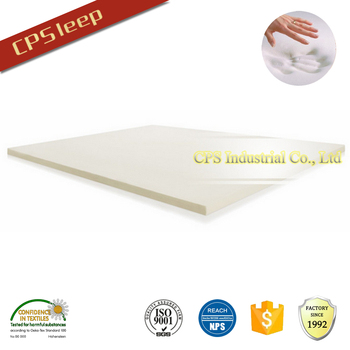 Top Selling Memory Foam Mattress Folding Mattress Buy