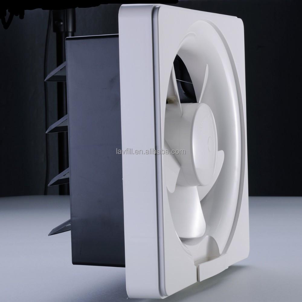 kellerfenster fan auspuff ventilator kdk abluftventilator. Black Bedroom Furniture Sets. Home Design Ideas