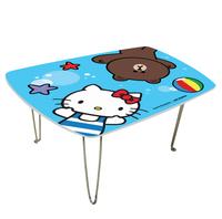children Folding Table