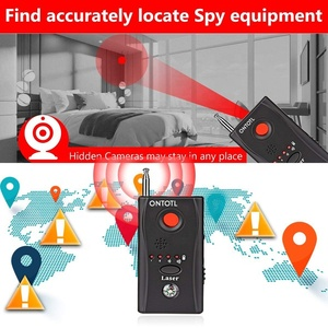 Gsm Finder, Gsm Finder Suppliers and Manufacturers at