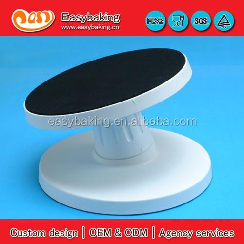 TT-004 Tilting Turntable.jpg