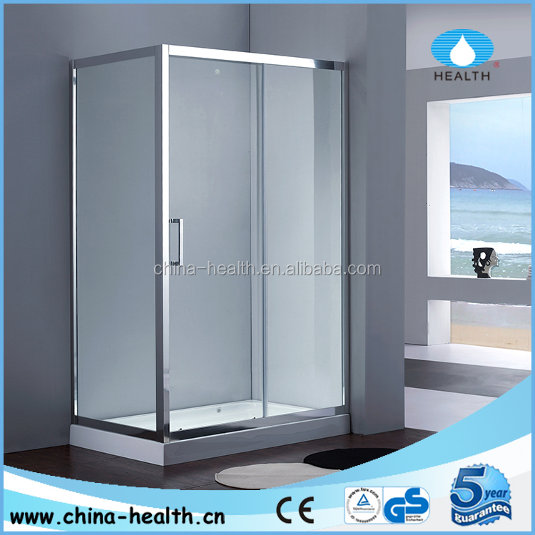 king glass shower doors king glass shower doors suppliers and at alibabacom