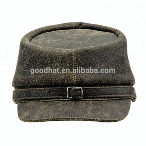 New design comfortable high-end quality custom military hard hat