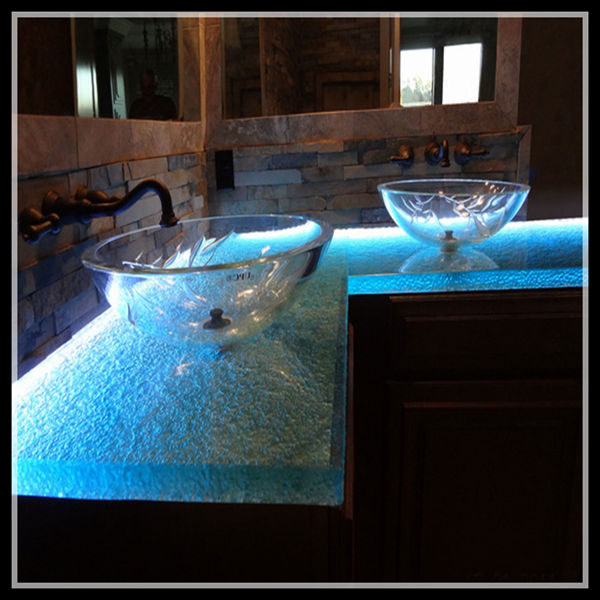 lowes bathroom countertops lowes bathroom countertops suppliers and at alibabacom