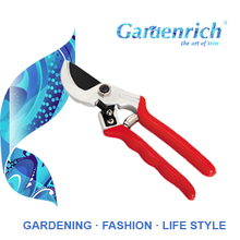 RG1387 Gardenrich tree pruner gardening home use tools bonsai garden kit
