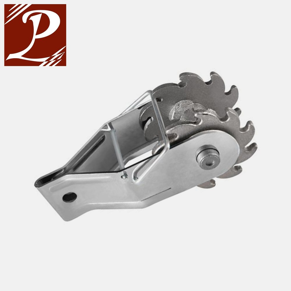 Electric Wire Tensioner, Electric Wire Tensioner Suppliers and ...