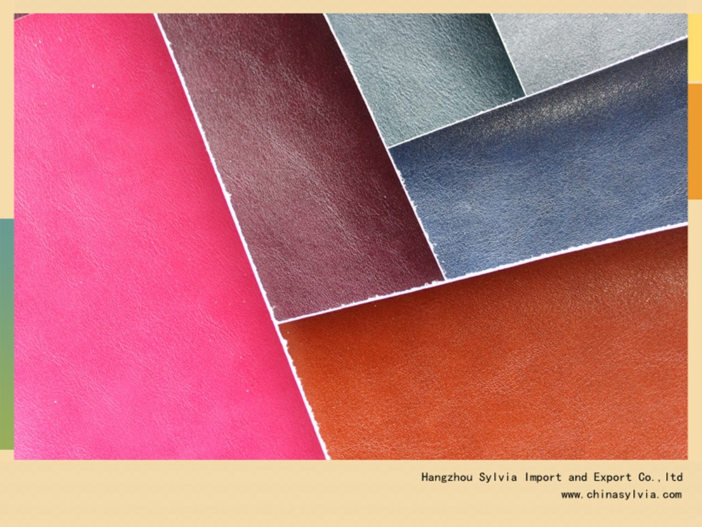 Pu Microfiber Synthetic Leather For Sofa 0 8 Mm Buy