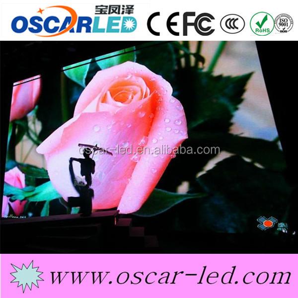 Professional Manufacturer Fashion Hot Xxx China Video Led Dot ...