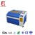 60W 6040 co2 lazer cutter silicone wristband laser engraving machine