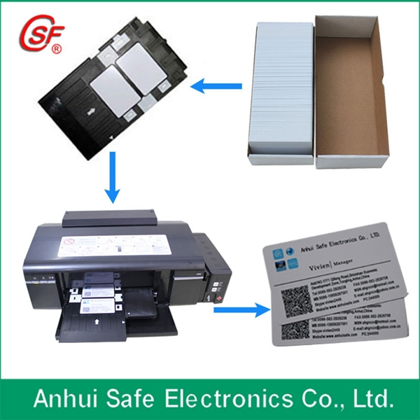 Pvc card printerpvc id card printerpvc card tray for epson 1390 pvc card printerpvc id card printerpvc card tray for epson 1390 printer reheart Image collections