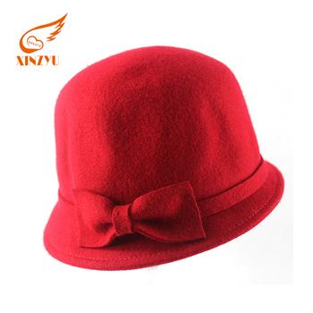 Self Portrait With Felt Hat 1888 Making Youla S Red Felt Hats