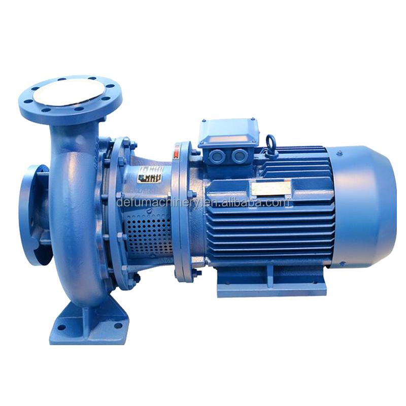 6 حصان 20 M3 ساعة 10 متر مضخات مياه تعمل بالطرد المركزي لإمدادات المياه Buy مضخات مياه تعمل بالطرد المركزي مضخة 6 حصان مضخة محرك كهربائي Product On Alibaba Com