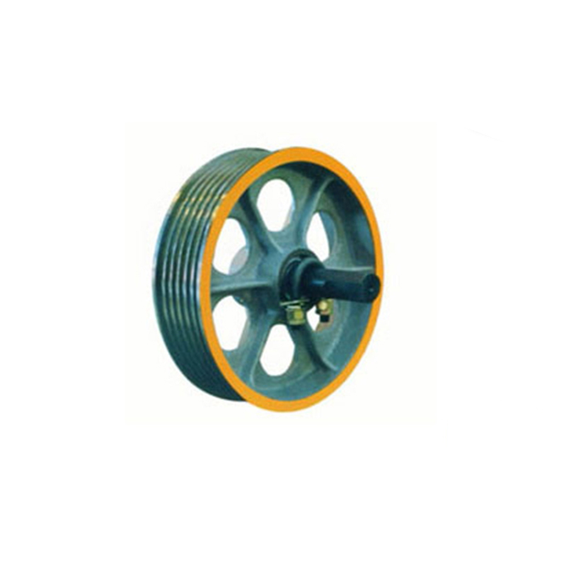 Wire Rope Sheave Gauges, Wire Rope Sheave Gauges Suppliers and ...