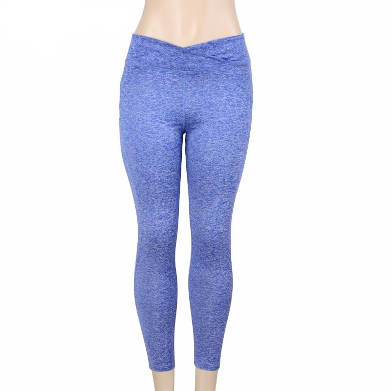 Pantalons Les De Rechercher Entrejambe Produits Yoga Des Fabricants 3jLRA54