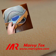 polyester Garment shoes/bag lining fabric nylex knit type fabric