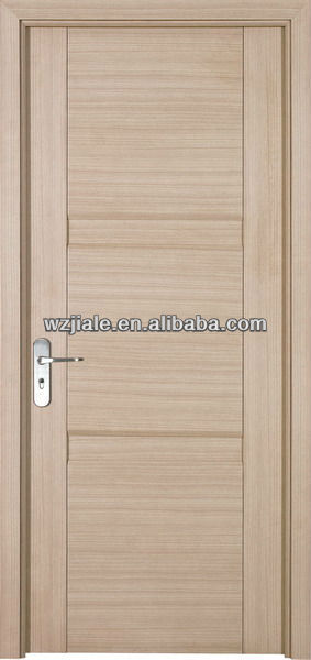 Buy Cheap China painting wooden interior doors Products, Find China ...