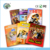 Promotion professional factory printed diy electronic musical greeting card