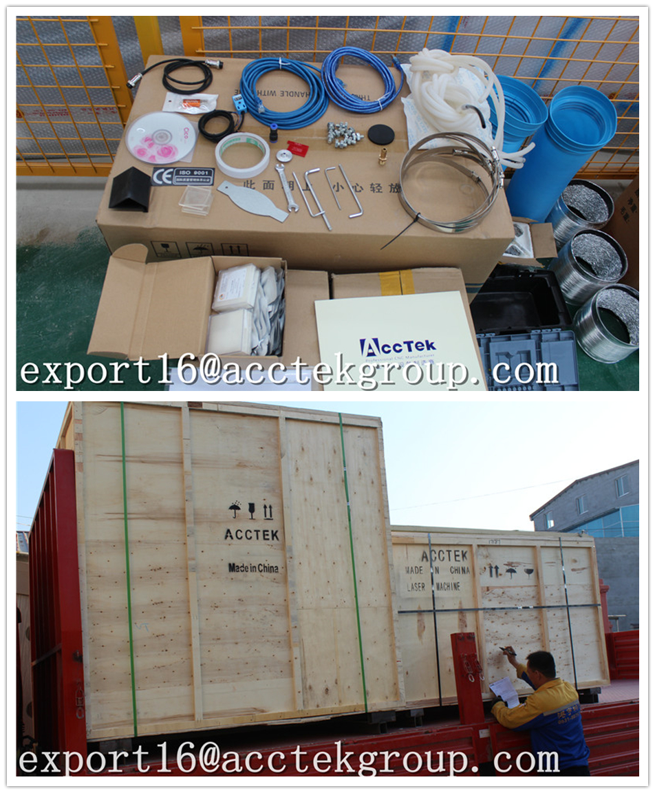 High speed Co2 3d crystal laser engraving machine price for wood acrylic paper (2).jpg